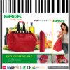 Supermarkt-Einkaufen-Laufkatze-Beutel-Einkaufswagen-Beutel
