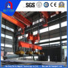 Grúa de /Magnet del imán de la alta calidad/imanes/electroimanes de elevación eléctricos de la tierra para la venta