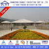 30X100m Big Outdoor Party Event Canopy para Exposição
