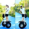 2つの車輪の大人の電気スクーター