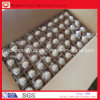 0.5mm 440c Stainless Steel Ball