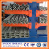 Cantilever Racking for Steel Material / Cantilever Support