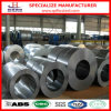 2.8/2.8 Плита Coating Tin/Tinplate Sheet/Coil