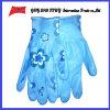 Перчатки перчатки работы нитрила повелительниц садовничая (TTWY-02)