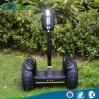 Volwassen Elektrische Blokkenwagen van de Autoped van het Saldo van de Weg met de Prijs van de Fabriek