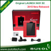 Ursprüngliches Global Version Update Online Bluetooth/WiFi Launch X431 5c Tablet Diagnostic Scanner