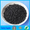 Solvent Recovery를 위한 석탄 원료 Cylindrical Activated Carbon