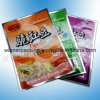 PlastikPrinting Cooked Food Packing Bag mit Well Sell Quantity