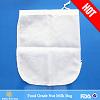 Mehrfachverwendbar und Durable Nylon 150 Micron Nut Milk Bag