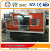 Rad-Poliermaschinen-Auto-Legierungs-Rad-Felgen-Reparatur CNC-Drehbank Wrc26