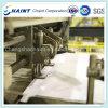 Chaint - Ream Verpackungsmaschine