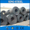 Ss400 Material를 가진 열간압연 Steel Sheet Coil
