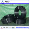 HDPE Pipe para Geothermal Polyethylene Pump Pipe