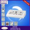 Оборудование 5 красотки в оборудовании 1beauty (DN. X3019)