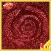 صناعيّ طبيعيّة طبيعيّة [روس] أحمر ميكا لؤلؤة صبغ