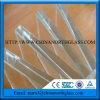 標準サイズの透過ガラス明確なフロートガラス
