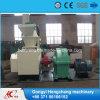 Neueste Entwurf Qyq Serien-Kohlenstaub-Brikett-Maschine