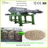 Dura-Shred Precio más bajo Papel Pequeña máquina de reciclaje (TSD832)