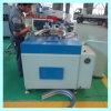 Гибочная машина профиля CNC алюминиевая