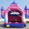 2013 Castle inflable para Girl Party (CYBC-575)