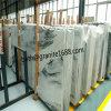 Шаньдун оригинальные низкие цены мрамор (мраморная плита, мраморная плитка, серый мрамор)