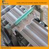 De Scherpe Machine van de Tegel van het dakwerk met de Apparatuur van de Productie van de Baksteen