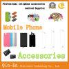 Surtidor de accesorios del teléfono móvil de China