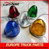 Indicatore luminoso di indicatore del lato del segnale di girata del camion