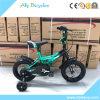 호주 디자인 12는  16  경량 변경한 소형 BMX 빨강을 자전거를 탄다
