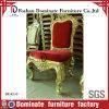 Re all'ingrosso Chair (BR-K110) del salone del fornitore