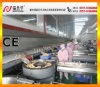Автоматическое Cear Bar Feeding и Packing Machine