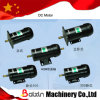 C.C. Motor para Bag Making Machine