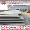 Quard500 plaque en acier d'usure des forum 500 Xar400 Ar500