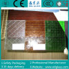 3-8mm Clear와 Tinted Patterned Glass
