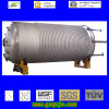 ASME Certificatesの中国Competitive Pressure Vessel