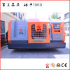 Torno profesional del CNC de China para el molde del neumático (CK61100)