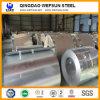 Heißer Verkauf galvanisierte Stahlspule