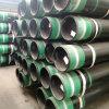 Linha linha tubulação da tubulação Tube/API/linha tubulação de Pipe/API/linha de aço/tubulação de aço do óleo