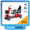 Zwei Sitzmobilitäts-Roller Tbm-07D