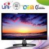 Pouce clair de vente chaud DEL TV de l'image 22 d'Eled TV