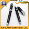 Newest Design Gift Pen &Pen Cap for Business Promotion (KP-029)