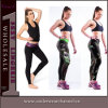Australie Women's Excercise Vêtements de sport Vêtements de sport Gym Legging Tights (TYDC018)