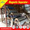 Trockener Typ aufbereitende Maschinen-Pflanze für das Ilmenit-Erz-Bergbau-Trennen