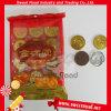 Chocolate de la moneda de oro