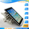 800*480の4.3inch Mtk6572 Dual Core Android 4.2 Mobile Phone