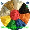 Краска покрытия порошка цвета Eco содружественная Ral