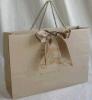 La especialidad Bag/Gift de papel empaqueta precio bajo