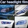 سيارة خفيفة يلفّ لون يغيّر فينيل فيلم