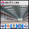 Gruppo di lavoro di chiave in mano della struttura d'acciaio della costruzione (SSW-334)