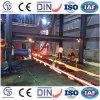 Neues heißes Walzwerk für StahlRebar und Draht/heißes Walzen-Maschine